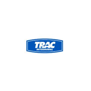 TRAC Intermodal