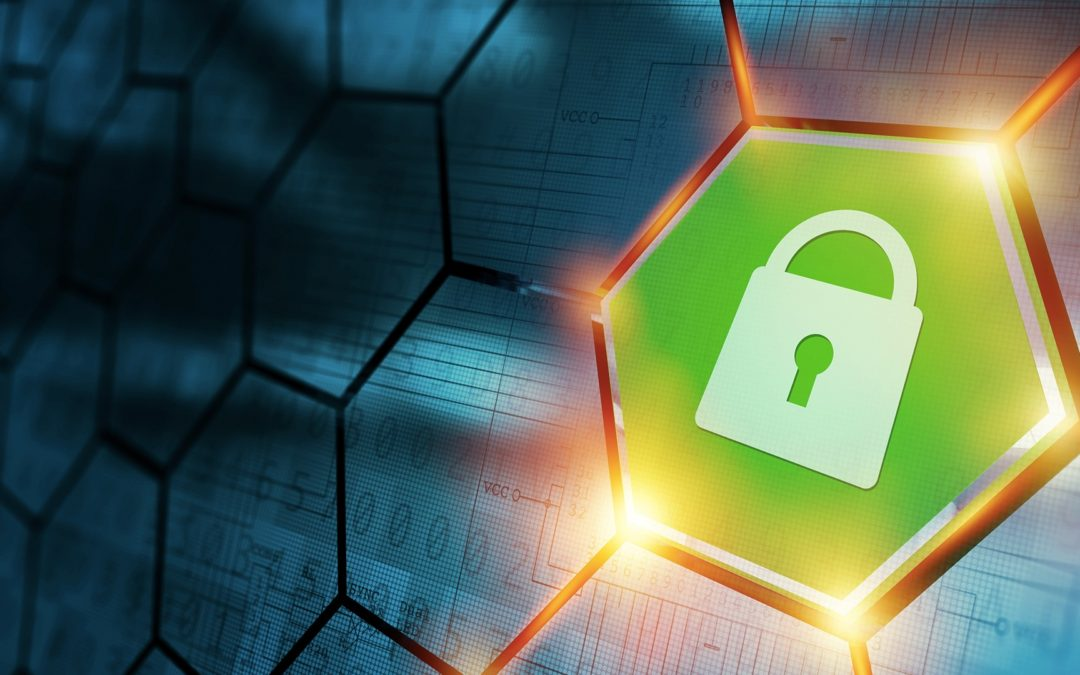 Is Your Website Secure with a SSL Certificate? If not, Please Read and Respond to This Blog Post.
